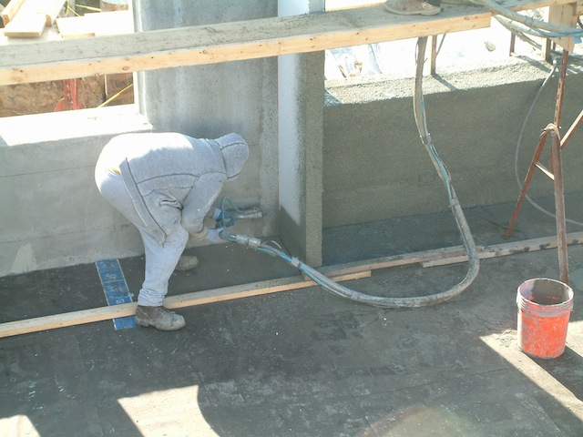 180-Nov12-AllStructuralConcreteAppliedToLowerLevel-28